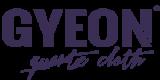 gyeonlogo