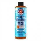 Chemical Guys MicroFiber Wash 473ml - środek do prania mikrofibr