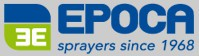 Epoka Logo