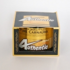 SOFT99 Authentic Premium 200g wosk z dużą zawartością carnauby