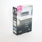 SOFT99 Triz Trial Set  wosk w sprayu - trwałość do 3 miesięcy 50ml