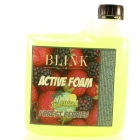 Blink Active Foam Forest Berries 5L