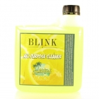 Blink All Purpose Cleaner Lemon 5L