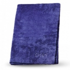 GYEON Q2M BOA Towel 60x40cm