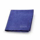 GYEON Q2M Terry Towel 40x40cm