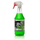 Tuga Chemie Alu Teufel Spezial 1L - krwawiący żel do felg