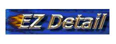 Ez Detail Logo