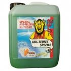 Tuga Chemie Alu Teufel Spezial 5l  - krwawiący żel do felg