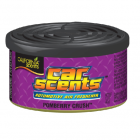California Scents -  Pomberry Crush 42g