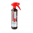 Menzerna Endless Shine Quick Detailing Spray 500ml
