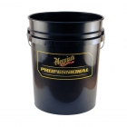 Meguiar's Professional Wash Bucket black - super wiadro