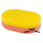 Royal Dual Polishing Pad