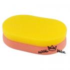 Royal Dual Polishing Pad