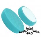 Royal Royal Finish Pad 135mm niebieski