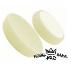Royal Hard Pad Polishing 135mm biały