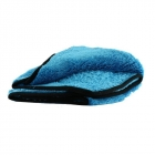 Liquid Elements Mad MAX UltraSoft Blue 40x60cm