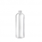 Butelka PET 250 ml