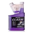 Britemax Clean Max 946ml - szampon o neutralnym pH