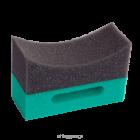 Shiny Garage Aplikator do opon Bi-Color