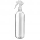 Butelka PET 500 ml z atomizerem