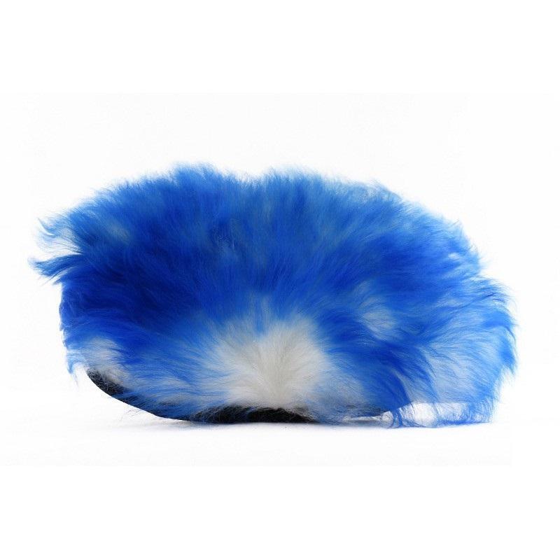 Liquid Elements Blue Sheep - rękawica do mycia
