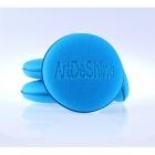 ArtDeShine ArtDePAD 4'' Soft Foam