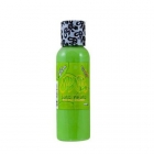 Dodo Juice Lime Prime 100ml