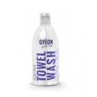 GYEON Q2M TowelWash 500ml