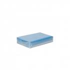 Glinka Liquid Elements Blue Clay 100g