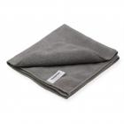 WaxPro Premium Microfiber Grey 40x40cm