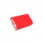 Glinka Liquid Elements Red Clay 100g