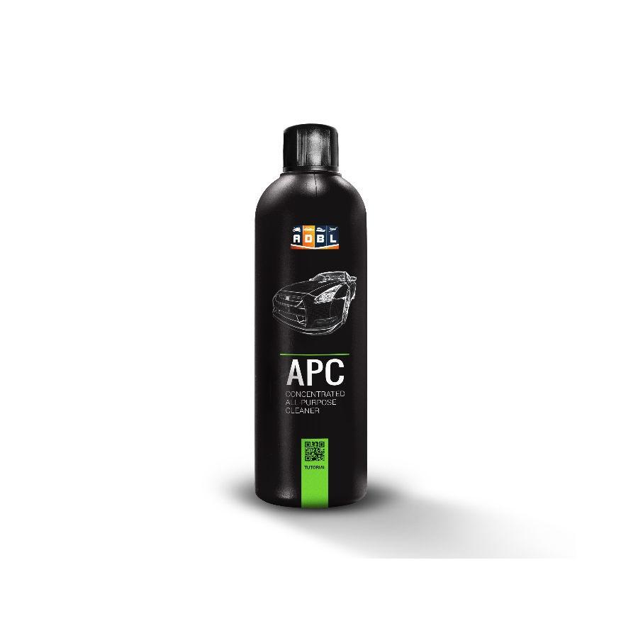 ADBL APC - skoncentrowany uniwersalny produkt do czyszczenia 1l