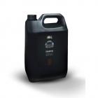 ADBL Shampoo skoncentrowany szampon do karoserii 5l