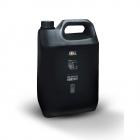 ADBL Tar & Glue Remover - usuwawanie smoły 5l