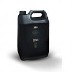 ADBL Tire and Rubber Cleaner - płyn do mycia opon oraz elementów gumowych 5l
