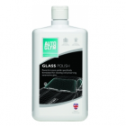 AutoGlym Glass Polish Mleczko do szyb 1L