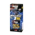 SOFT99 Fusso Coat Speed & Barrier Hand Spray Dark