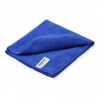 WaxPro Premium Microfiber Blue 40x40cm