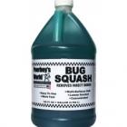 Poorboy's World Bug & Squash 3780ml