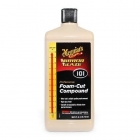 Meguiar's  Foam Cut Compound 946ml - 101