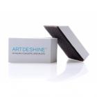 ArtDeShine White Block Applicator - aplikator do powłok