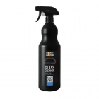 ADBL Glass Cleaner 1L - płyn do czyszczenia szyb
