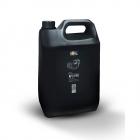 ADBL APC PRO 5L - profesjonalny skoncentrowany uniwersalny produkt do czyszczenia