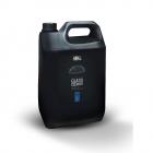 ADBL Glass Cleaner 5L - płyn do czyszczenia szyb