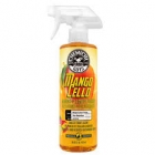Chemical Guys MangoCello Scent 473ml