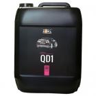 ADBL QD1 5L - quick detailer