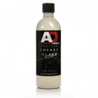 Autobrite Cherry Glaze AIO 250ml