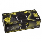 Black Mamba Nitrile Gloves XL - 10szt (5par)