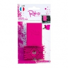 Scentway REO Reves D'Ynes