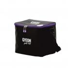 GYEON Q2M Detail Bag